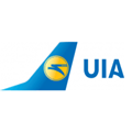 UIA attending the World Aviation Festival conference and exhibition