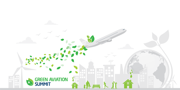 World Aviation Festival