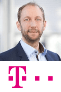 Daniel Schultz | Senior Expert Inflight Services and Connectivity | Deutsche Telekom AG » speaking at Aviation Festival