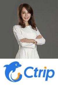 Jane Ji Su