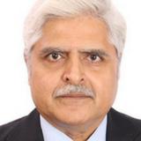 Krishnamurthi Shyamsundar, CEO, Air India Express
