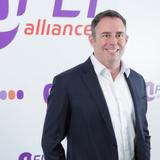 Steven Greenway, CEO, Reward U & Deputy CEO, U-Fly Alliance
