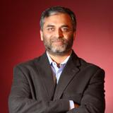 Ravinder Singh, Chief Information & Innovation Officer, Air Vistara