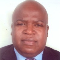 Alex Nwuba