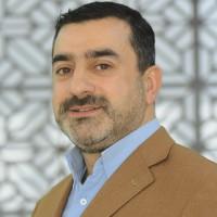 Ali Al-Hamdany