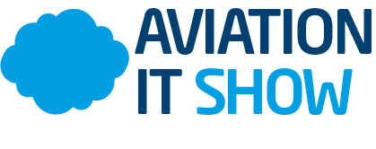 aviation it show measa