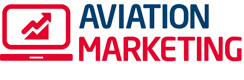aviation marketing measa
