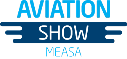 Aviation Show MEASA