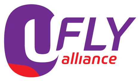 U-Fly Alliance