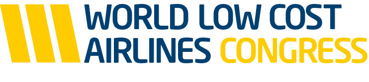 world low cost airlines world measa