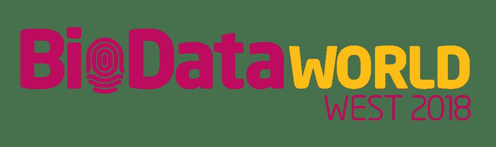 BioData World West logo