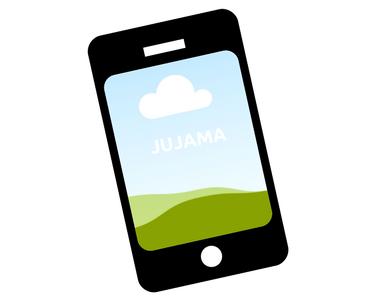Jujama app