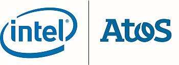 Atos Intel