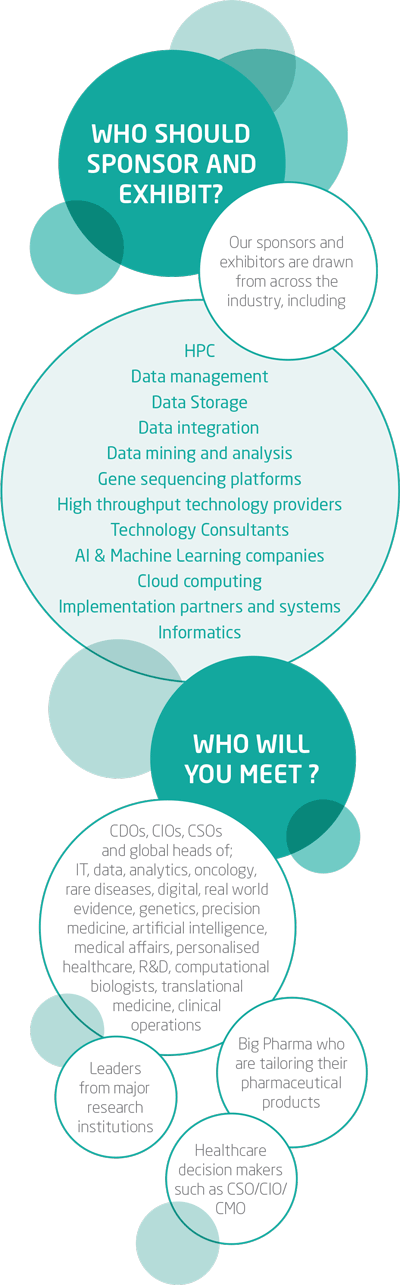 HPC