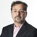 Alessandro Raimondo  at BioData World Congress 2019