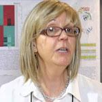 Anne Deslattes Mays at BioData World Congress 2019