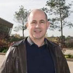 Gautier Koscielny at BioData World Congress 2019