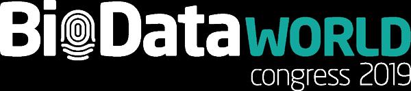BioData World Congress 2019