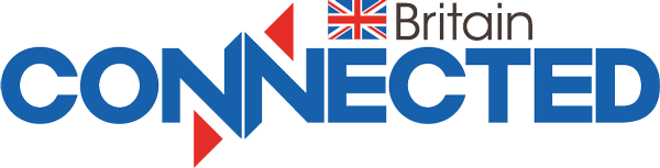 Connected Britain 2019