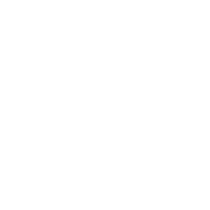 CHANNEL BRITAIN