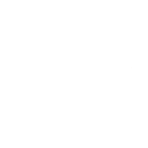 PROJECT ROLLOUT