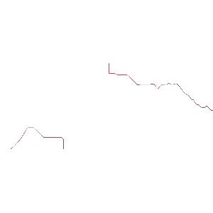 UPSKILL BRITAIN