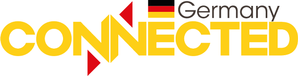Connected Germany 2019