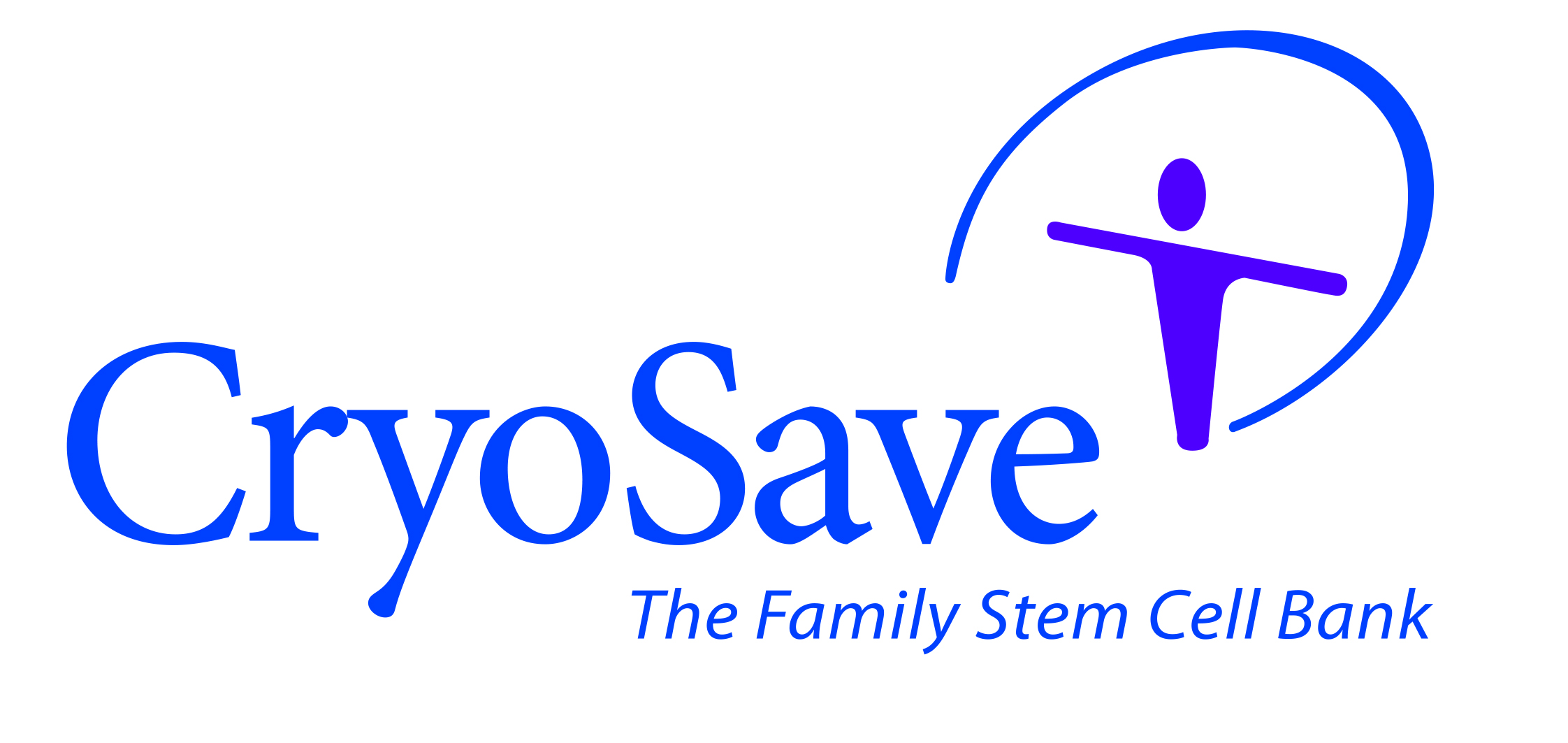 cryosave