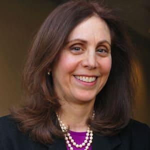 Laura Kahn speaking at Disease Prevention & Control Summit America