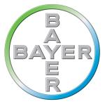 Anna Tafuri, Medical Director, Translational Medical Oncology, Bayer AG
