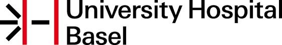 Uiversity Hospital Basel