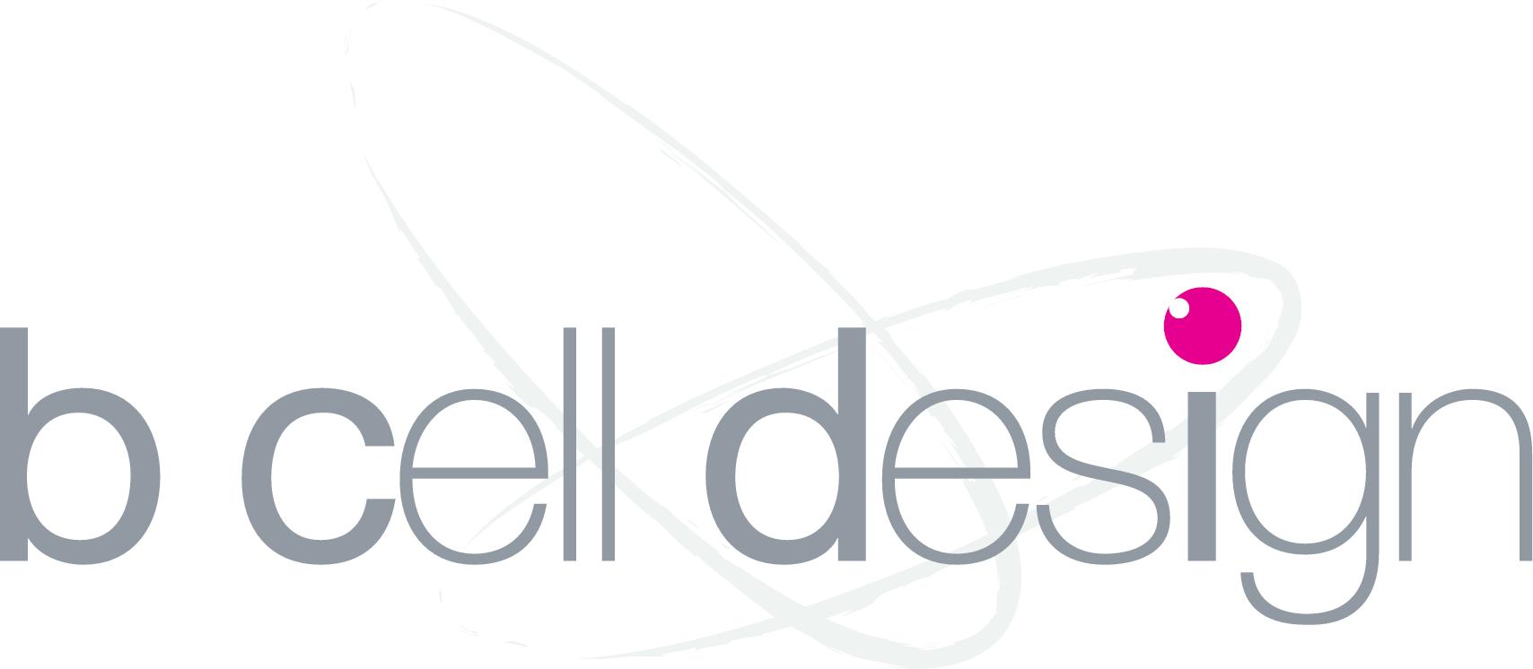 B Cell Design