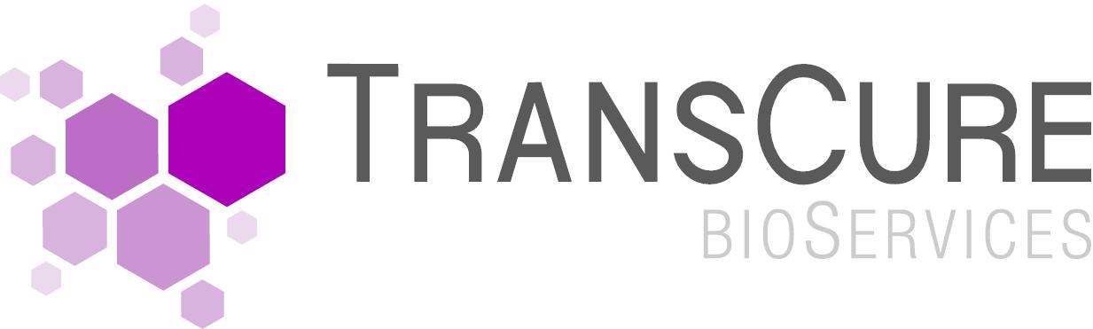 >TransCure bioServices