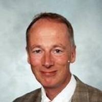 Hans-Martin Mueller, Director, Biotech Development, Merck