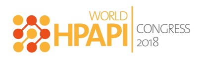 HPAPI World Congress