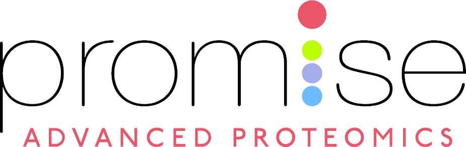 Promise Advanced Proteomics