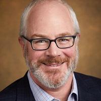Patrick Burke, Associate Director of Chemistry, Seattle Genetics