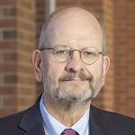 Roy Baynes, SVP and Head Global Clinical Development, Chief Medical Officer, Merck, Sharp & Dohme (MSD)