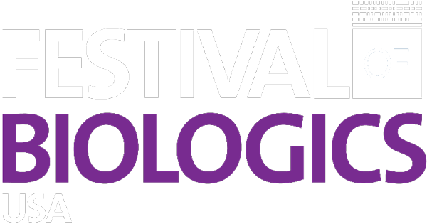 Festival of Biologics USA