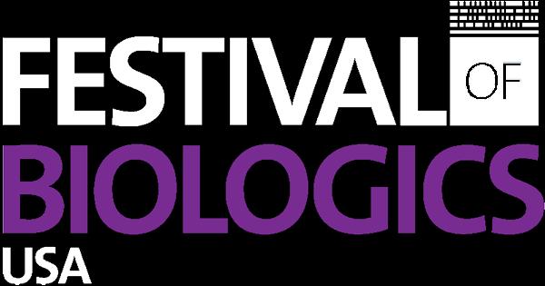 discover develop get to market festival of biologics