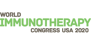 World Immunotherapy Congress USA