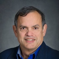 Julio Baez, Former Head Technology, Cipla Biotech