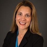 Kimberly Tableman, Head, Digital Clinical Trials, GSK