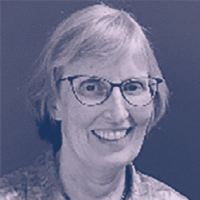 Marilyn Kehry  Vice President Cell and Functional Biology