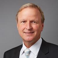 Mark Mamula, Professor of Medicine Rheumatology, Yale University