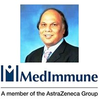 Rakesh Dixit, Vice President, R&D, Global Head Biologics Safety Assessment, MedImmune