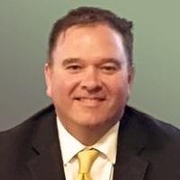 Robert Metz, Sr. Vice President, Global Business Operations and External Affairs, Horizon Pharma