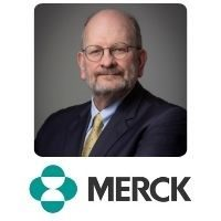Roy Baynes, SVP and Head Global Clinical Development, Chief Medical Officer, Merck, Sharp & Dohme (MSD)