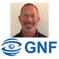 Scott Glaser, Director, Antibody Therapeutics, GNF