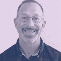 Scott Glaser  Director, Antibody Therapeutics GNF